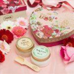 コスメバレンタイン2020・ホワイトデー限定コレクション サボン(SABON)、ロクシタン…人気ブランドのボックス入りギフトセットやキット、チョコ紹介