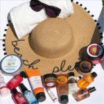 コスメ夏セール2020(サマーセール)の時期はいつ?オンライン通販SALEも♪人気ブランドやデパコス、韓国コスメのアウトレットや化粧品在庫処分が激安