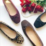 靴福袋2021 レディースシューズ福袋(婦人靴福袋)通販おすすめや人気ブランド調査ブログ☆UGGなどブーツ、パンプス、アウトレット…サイズ完売前に予約