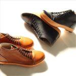 2021 メンズシューズ福袋・スニーカー福袋 通販予約発売ブランドは?人気・おすすめスニーカーやビジネスシューズ、紳士靴福袋が激安