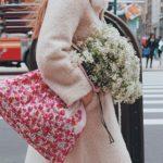 レディース福袋2021ファッション(アパレル福袋・婦人服福袋)予約通販・中身、店舗初売り発売速報☆買うべき洋服福袋お得情報