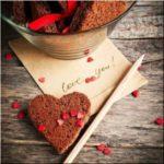 バレンタインチョコレート2021人気ランキング&通販お取り寄せ☆高級ブランドやお酒チョコ、オーガニック…本命・義理チョコ・ホワイトデーも人気・おすすめショコラ一覧