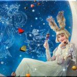 百貨店バレンタインチョコ2021の人気&おすすめ!イベント・フェア(催事)はいつから?本命&義理・自分ご褒美、友チョコ…人気ブランドの限定ギフト