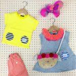 子供服夏の福袋2021 通販発売ブランド&中身ネタバレ、サイズは?キッズサマーパックの男の子・女の子・ベビー服、買ってよかったおすすめ人気をブログで