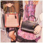 レディースバッグ福袋2022&レディース財布福袋2021中身ネタバレ公開 通販人気・おすすめは?ハイブランド福袋や初売りセール…ファッション小物福袋